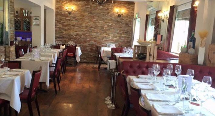Bellagio Ristorante Italiano - West Bromwich Birmingham image 3
