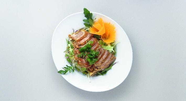 An Nam - Vietnamese Cuisine & BBQ Koblenz image 1