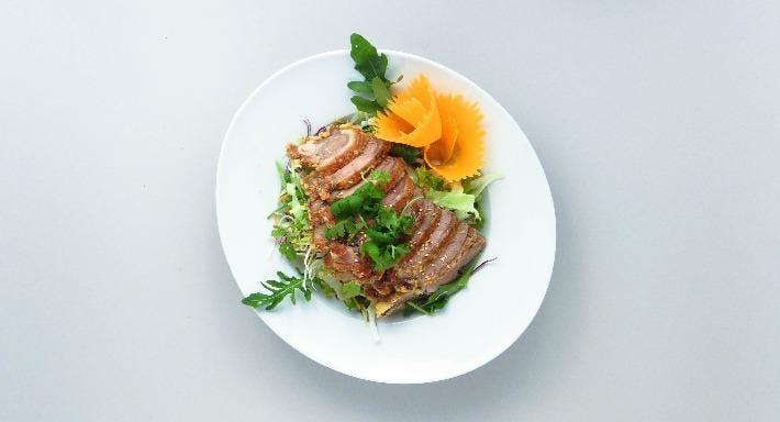 An Nam - Vietnamese Cuisine & BBQ