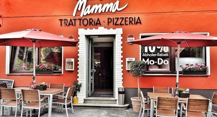 Mamma Hürth image 3