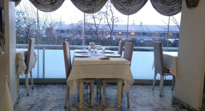 Tonyalı Balık İstanbul image 2