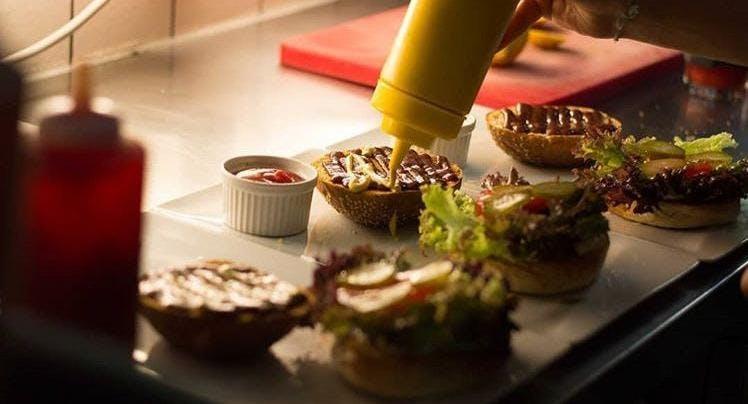 90419 Burger Bar Nürnberg image 2