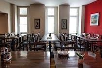 Nepalesische Restaurants Berlin Quandoo