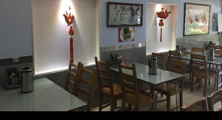 Huong Giang Sydney image 3
