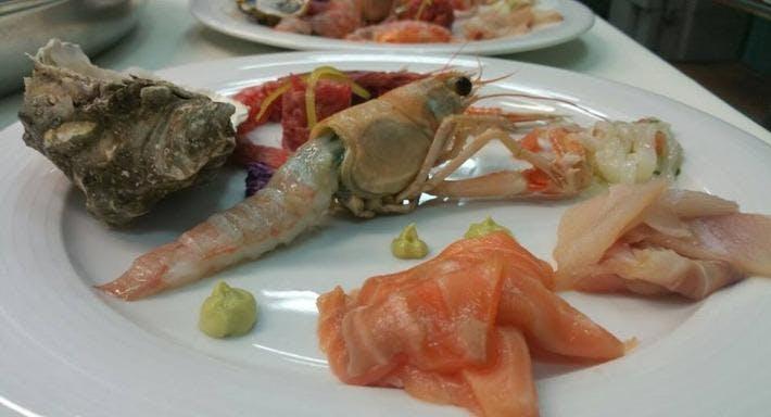 Marina Gourmet Catania image 2