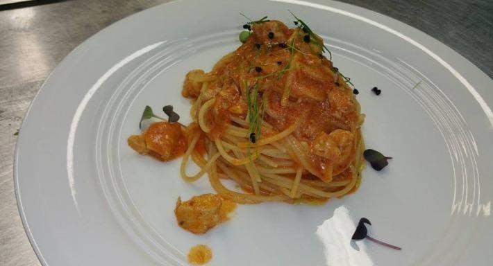 Marina Gourmet Catania image 3