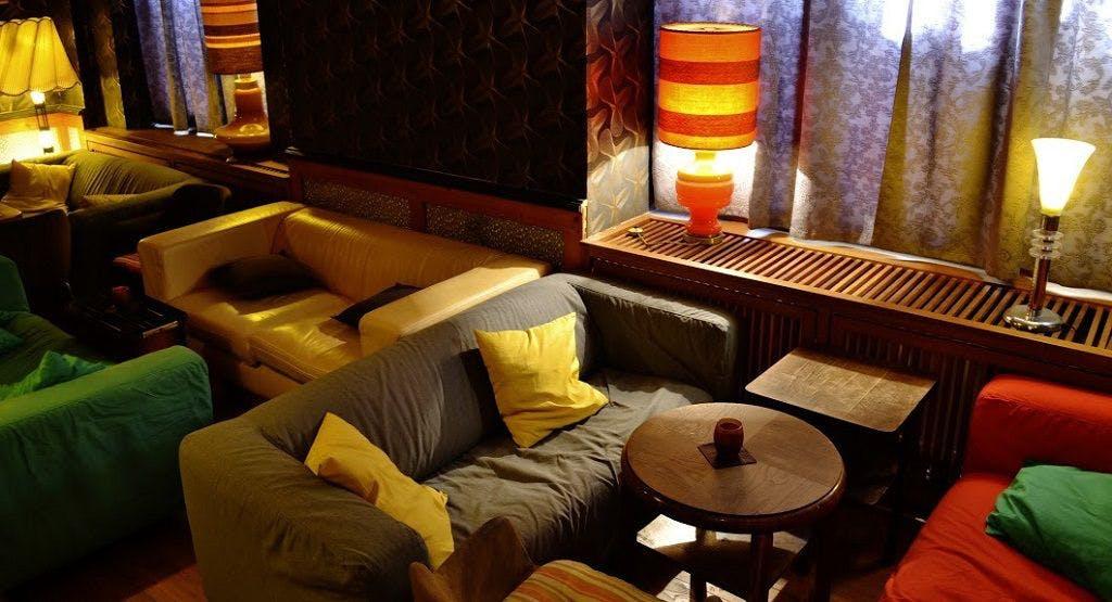 Scotch & Sofa Berlin image 1