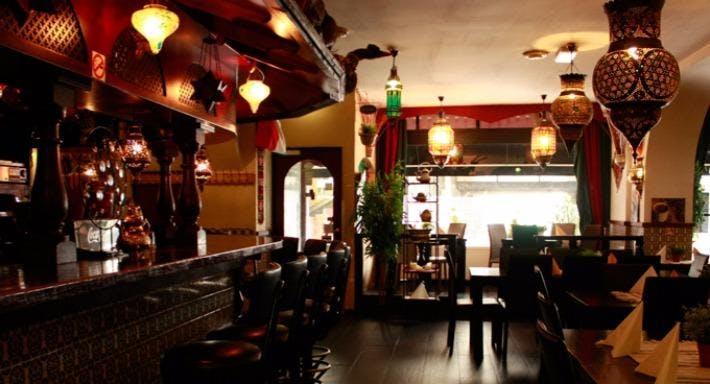 El Basha Den Haag image 3