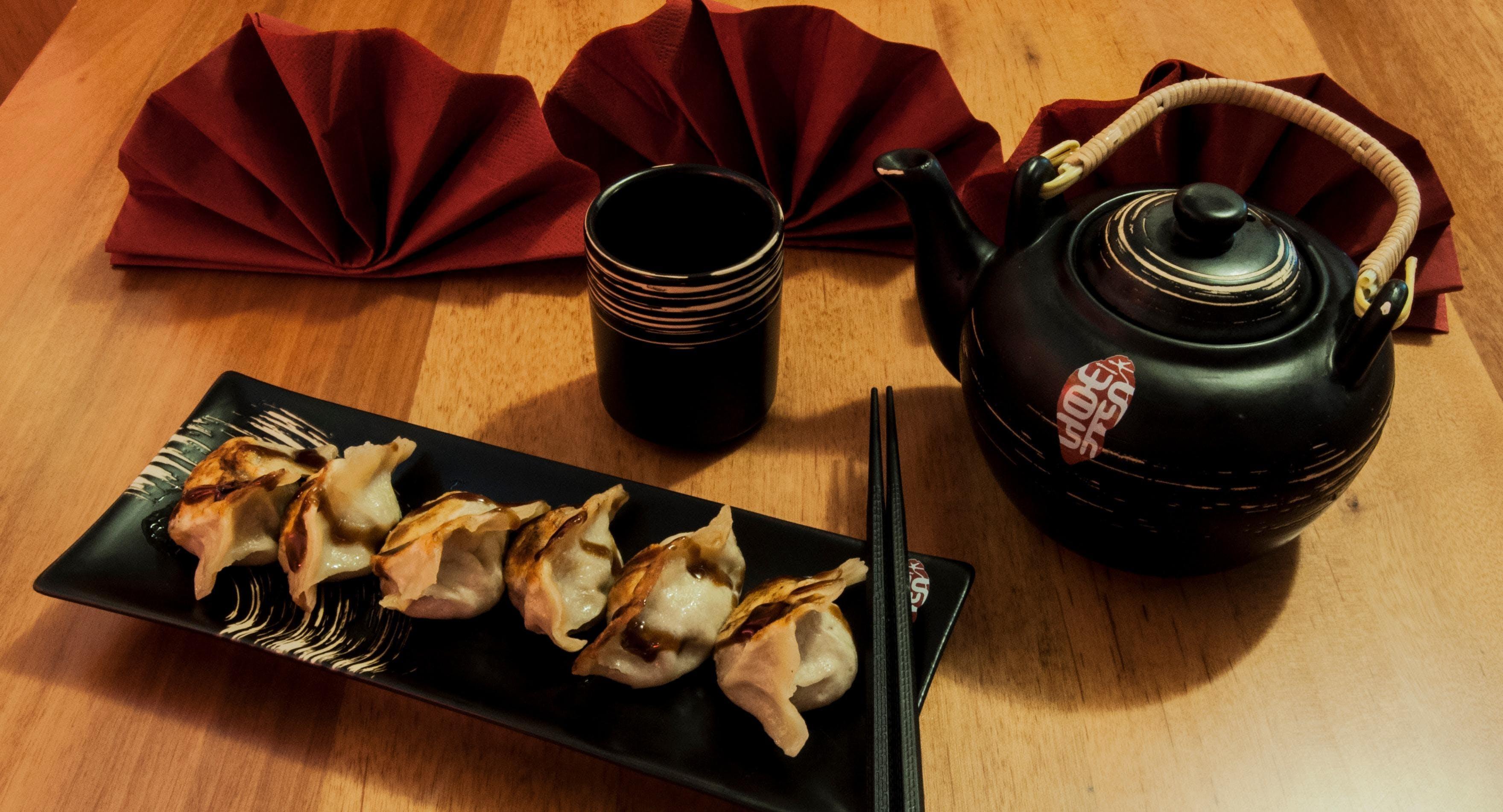 Chao | Asian Food & Sushi Köln image 3