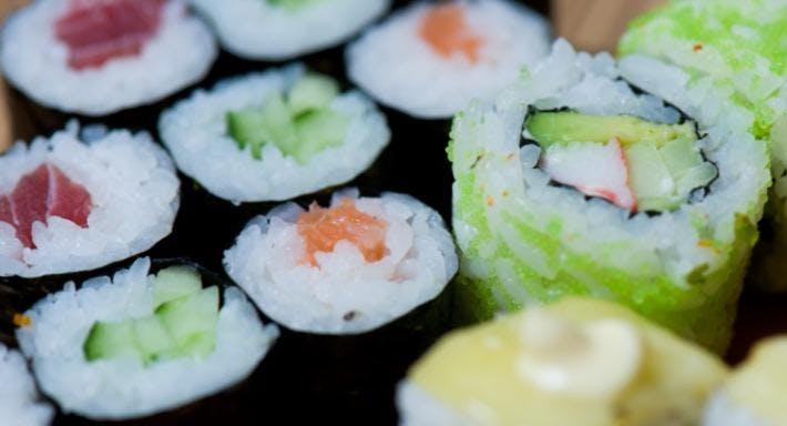 Nagoya Aalsmeer Aalsmeer image 7