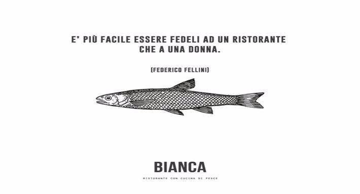 Bianca Milano image 9