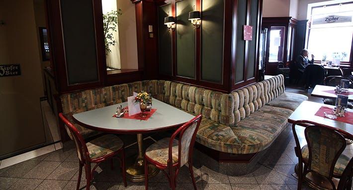 Cafe Carl Wien image 4