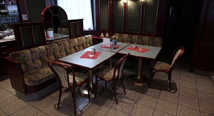 Cafe Carl Wien image 2