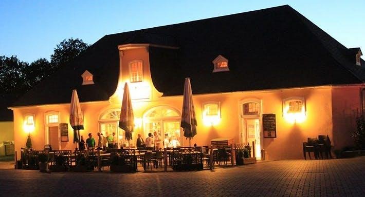 Restaurant Graf Belderbusch Swisttal image 5
