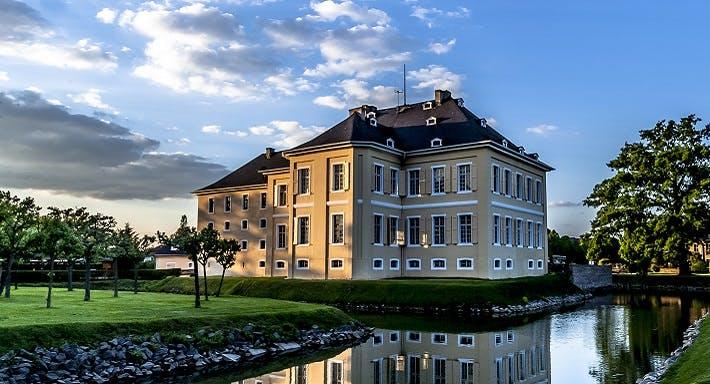 Restaurant Graf Belderbusch Swisttal image 1
