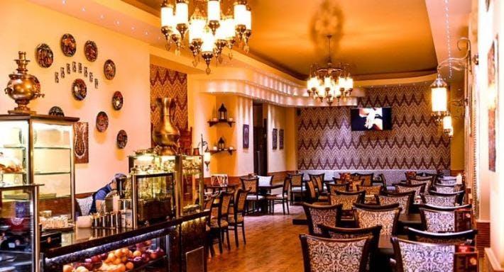 Karabach Berlin image 1