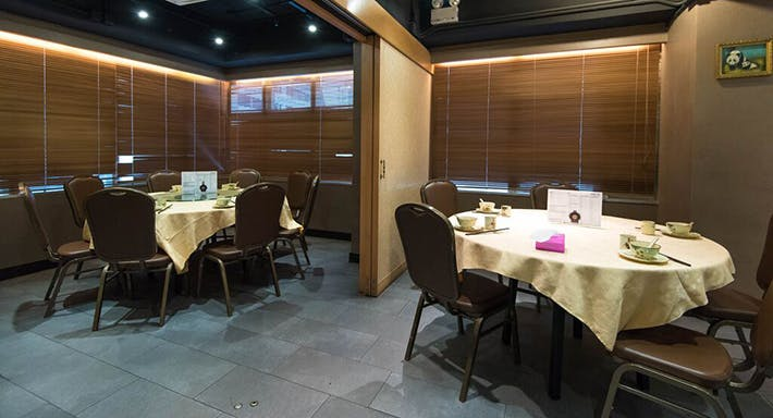 Sijie Sichuan Restaurant / 四姐川菜 Hong Kong image 4