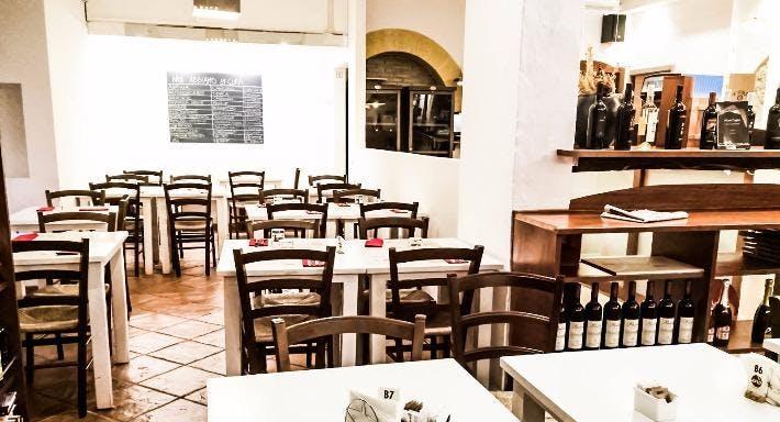 Vineria Ristorante Enò Cagliari image 3