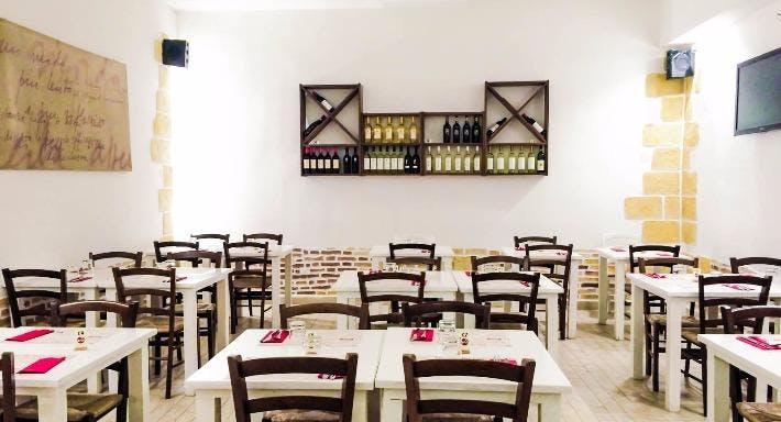 Vineria Ristorante Enò Cagliari image 2