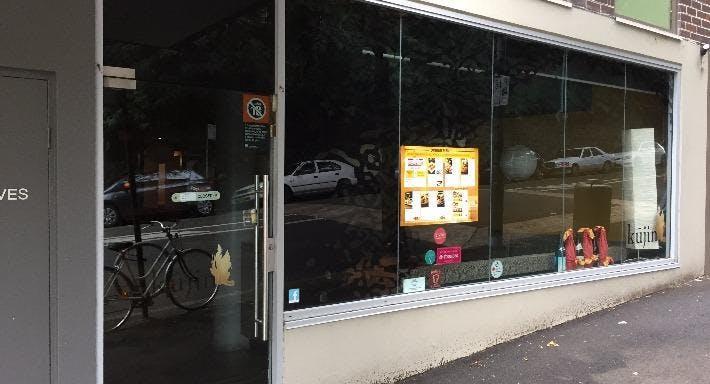 Kujin Sydney image 3
