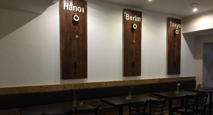 Hanoi Berlin image 2