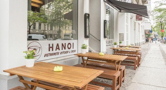 Hanoi Berlin image 1