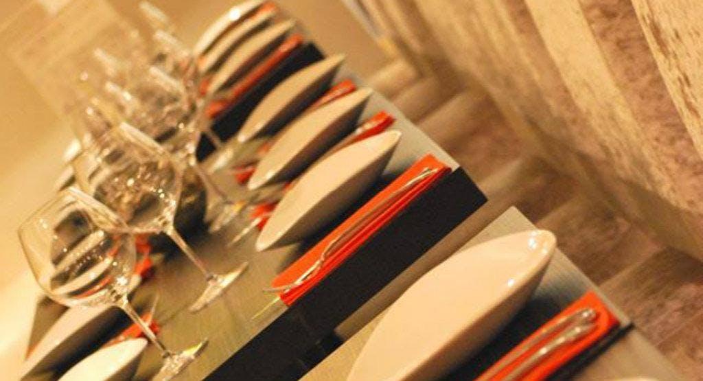Panjab Restaurant Slough image 1