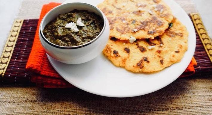 Panjab Restaurant Slough image 3