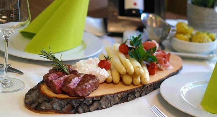 Restaurant Almtalerhof Traun image 1