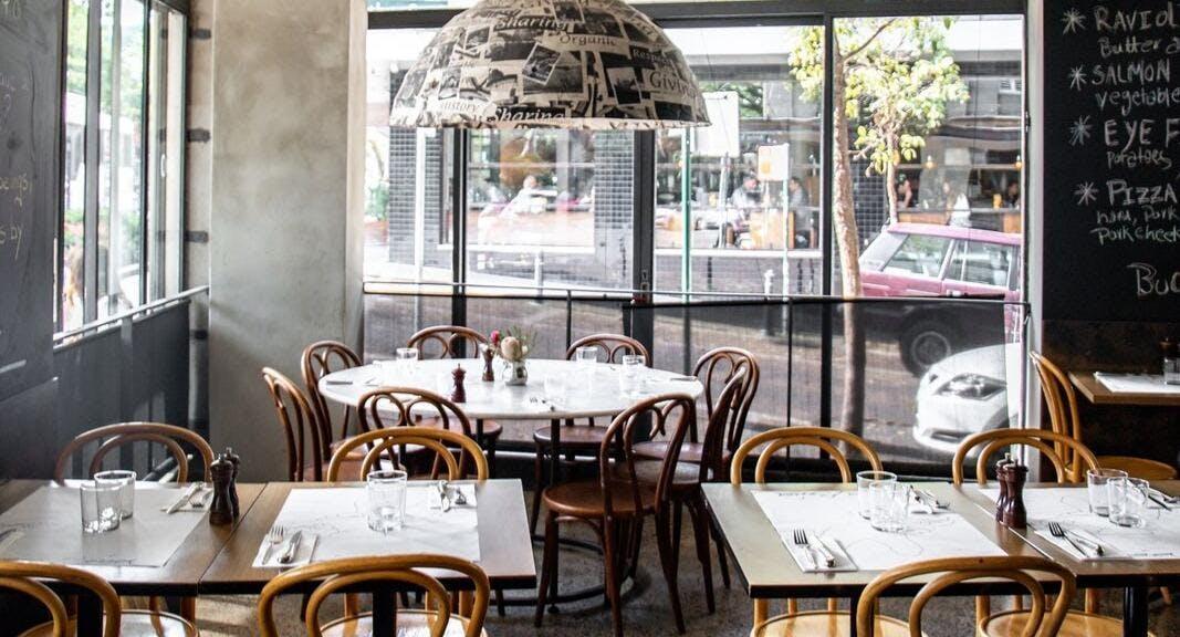 Pizza Birra Sydney image 3