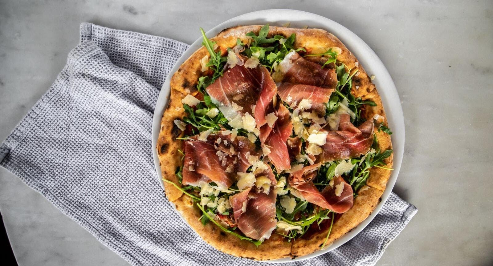 Pizza Birra Sydney image 2