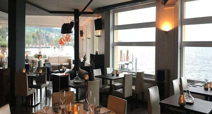 Seerestaurant L'o Horgen image 2
