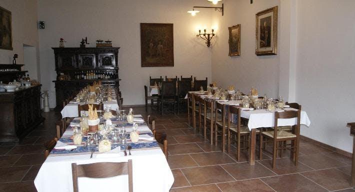 Agriturismo Bonvino Asti image 3