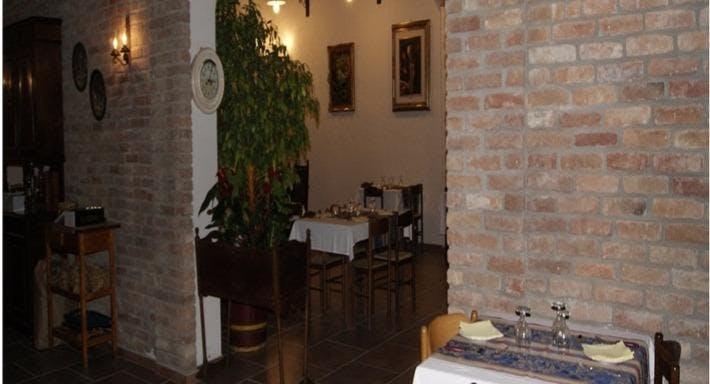 Agriturismo Bonvino Asti image 6