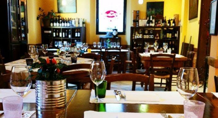 Osteria Don Abbondio Forlì Cesena image 3