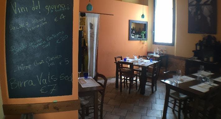 Osteria Don Abbondio Forlì Cesena image 7