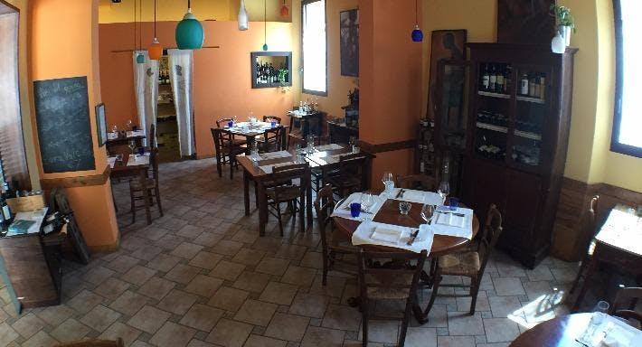 Osteria Don Abbondio Forlì Cesena image 8