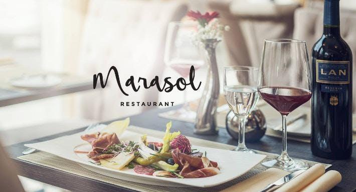 Marasol Restaurant Mönchengladb. image 1