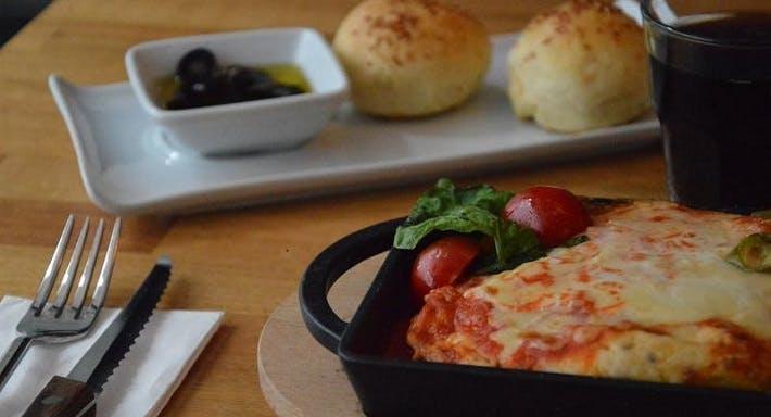Cafe Nove İstanbul image 3
