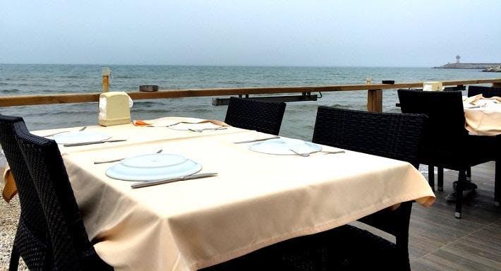 Ayazma Restaurant İstanbul image 3