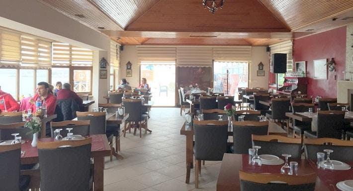 Ayazma Restaurant İstanbul image 2