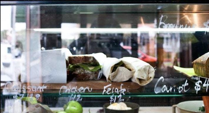 Natty's Cafe Sydney image 4