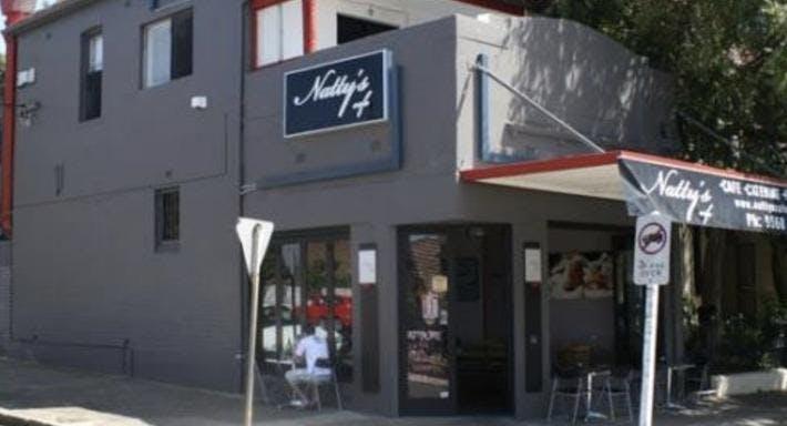 Natty's Cafe Sydney image 2