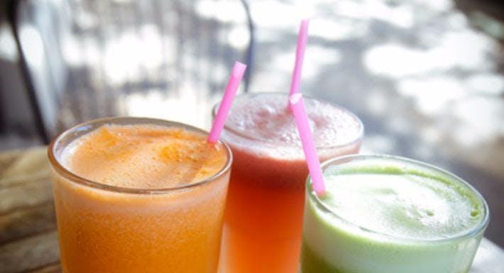 Natty's Cafe Sydney image 5