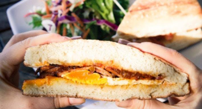 Natty's Cafe Sydney image 3