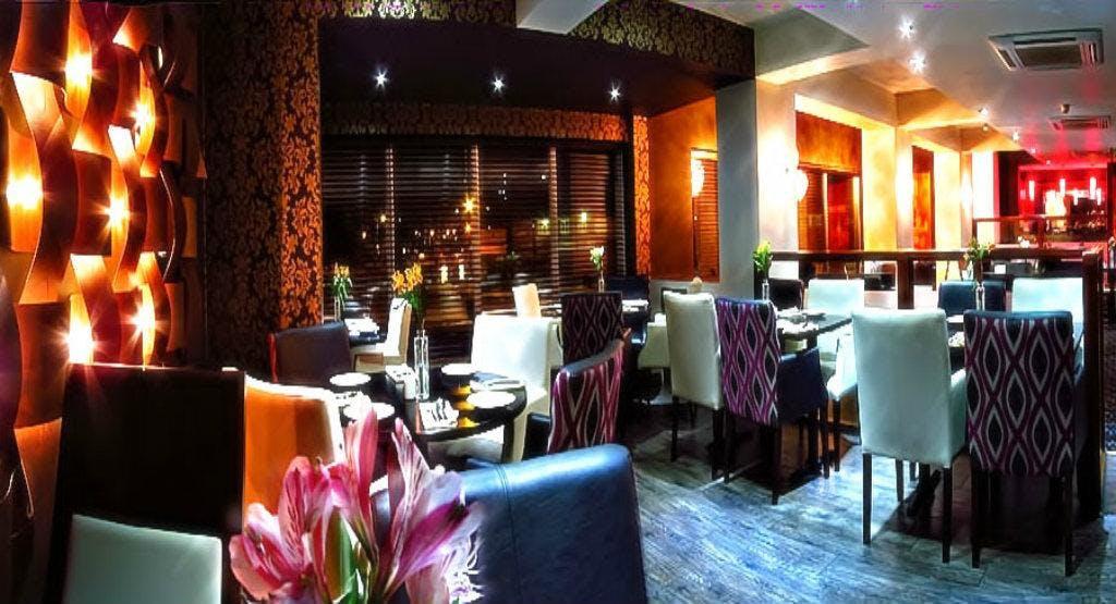 Spice Lounge – Wolverhampton Wolverhampton image 1