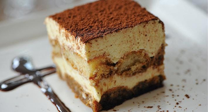 Bella Pizza Singapore image 13