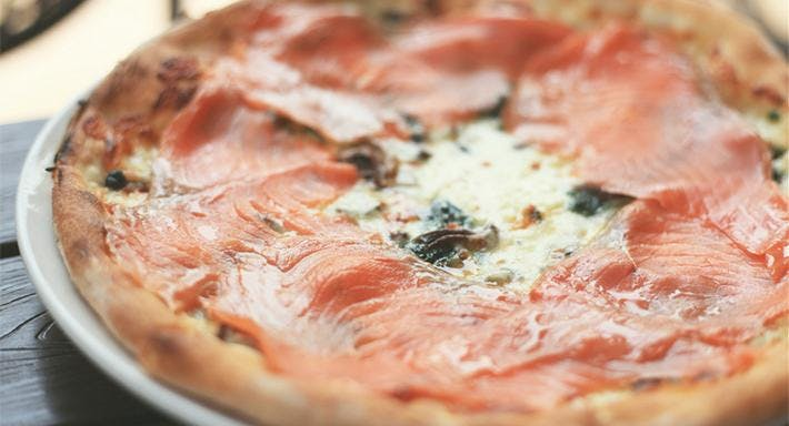 Bella Pizza Singapore image 9