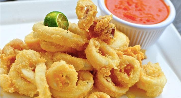 Bella Pizza Singapore image 12