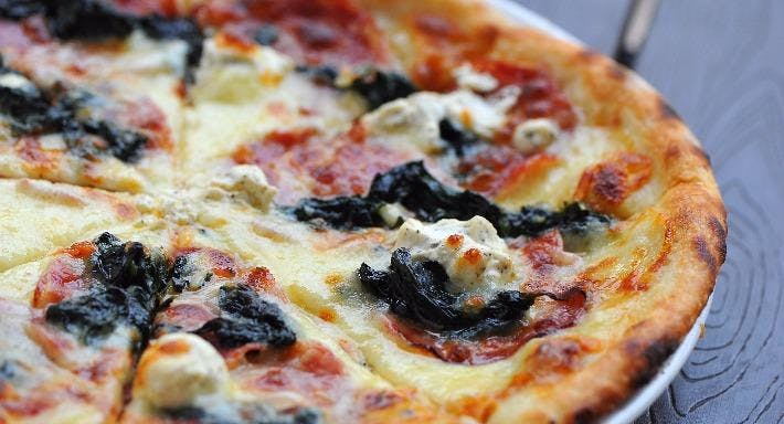 Bella Pizza Singapore image 6